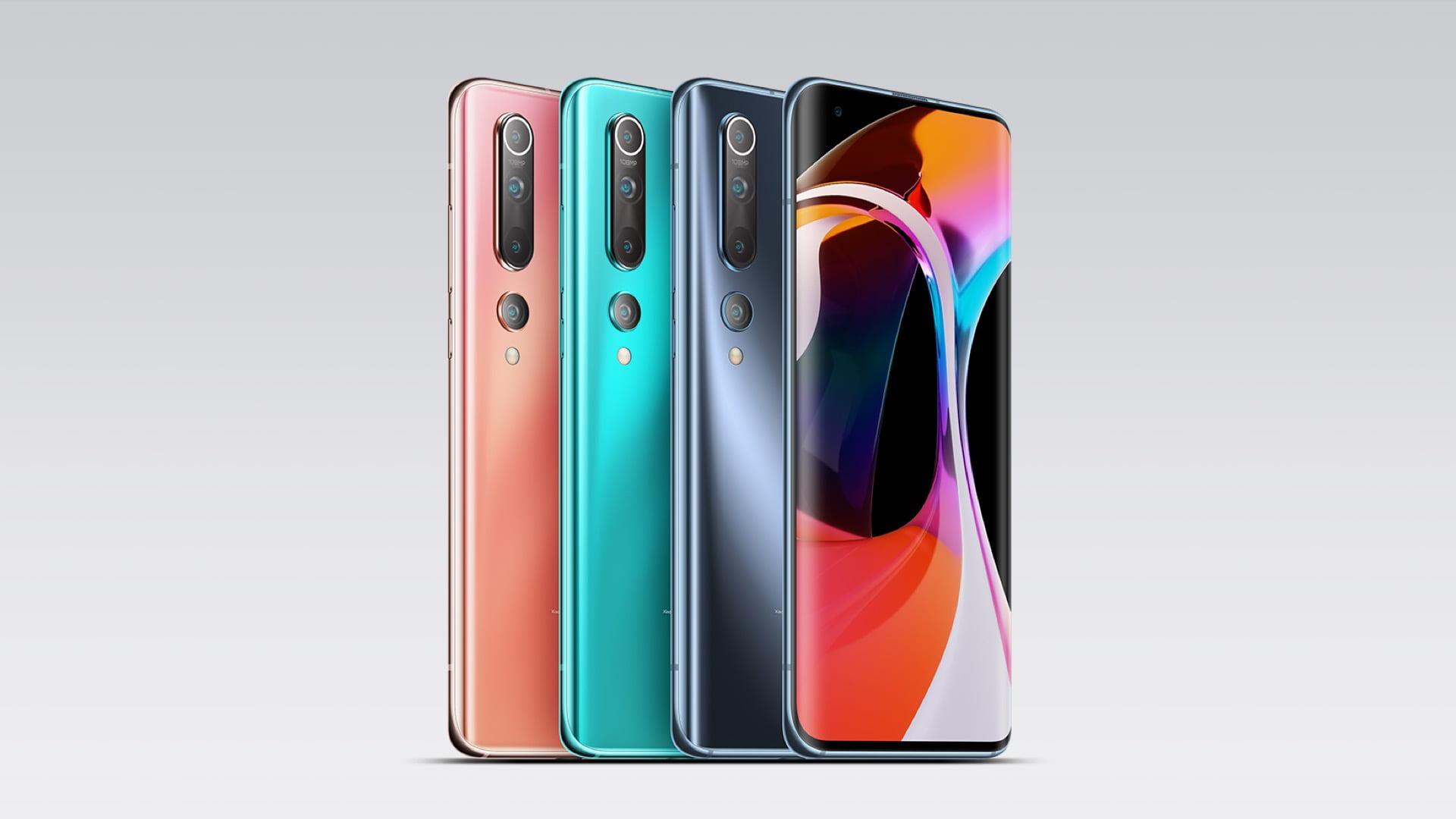 Xiaomi-Mi-10-pro-okaypricein