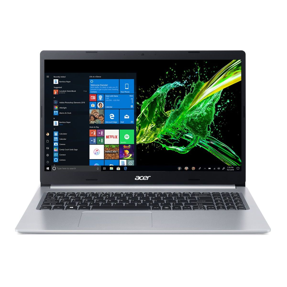 acer-aspire-5-core-i3-8th-gen-front-okayprice