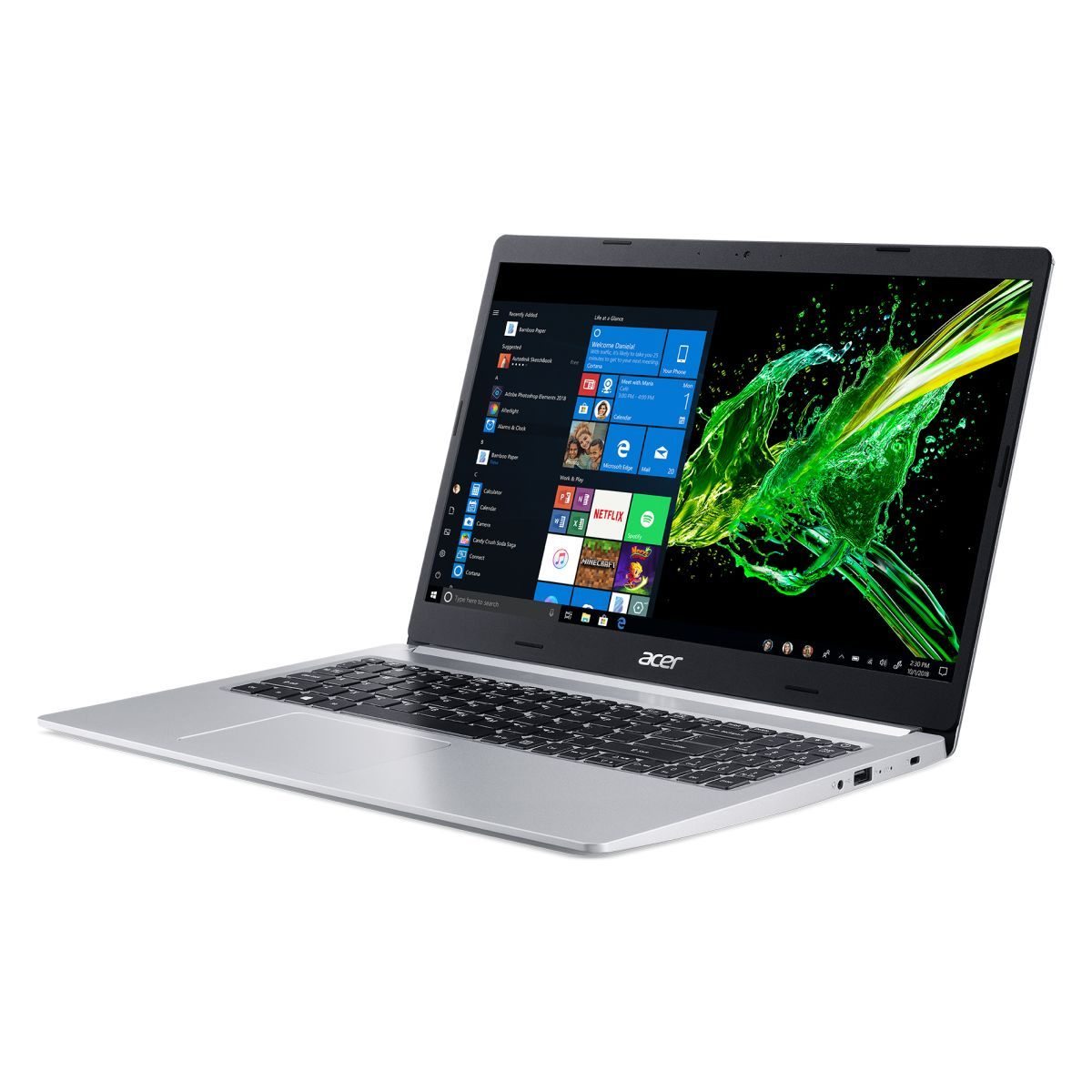 acer-aspire-5-core-i3-8th-gen-front-side-okayprice