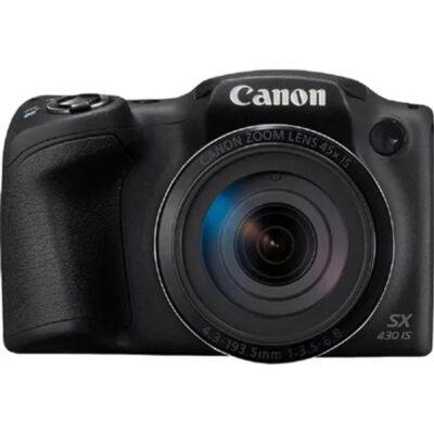 canon-powershot-sx430-is-20-mp-front-okayprice
