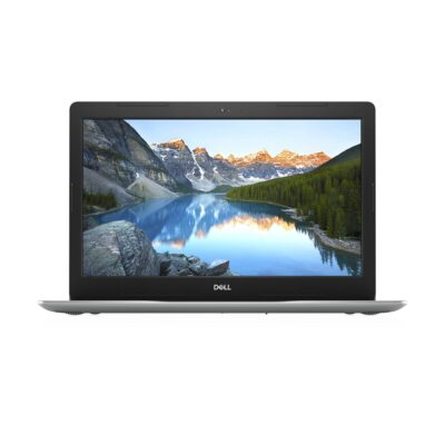 dell-inspiron-3585-front-okayprice