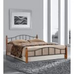 furniturekraft-kansas-queen-size-main-okayprice