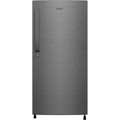 haier-195-l-4-star-direct-cool-front-okayprice