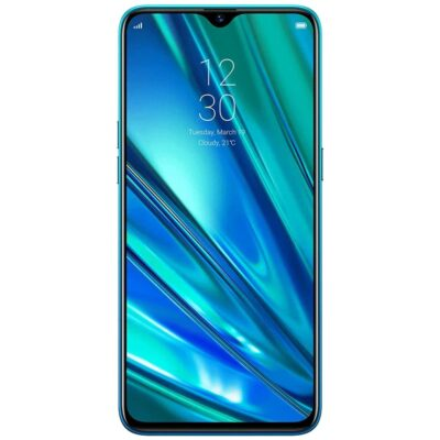 realme-5-pro-crystal-green-front-okayprice