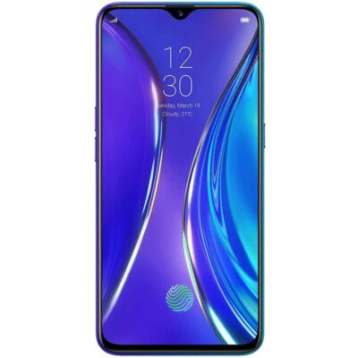 realme-xt-pearl-blue-front-okayprice