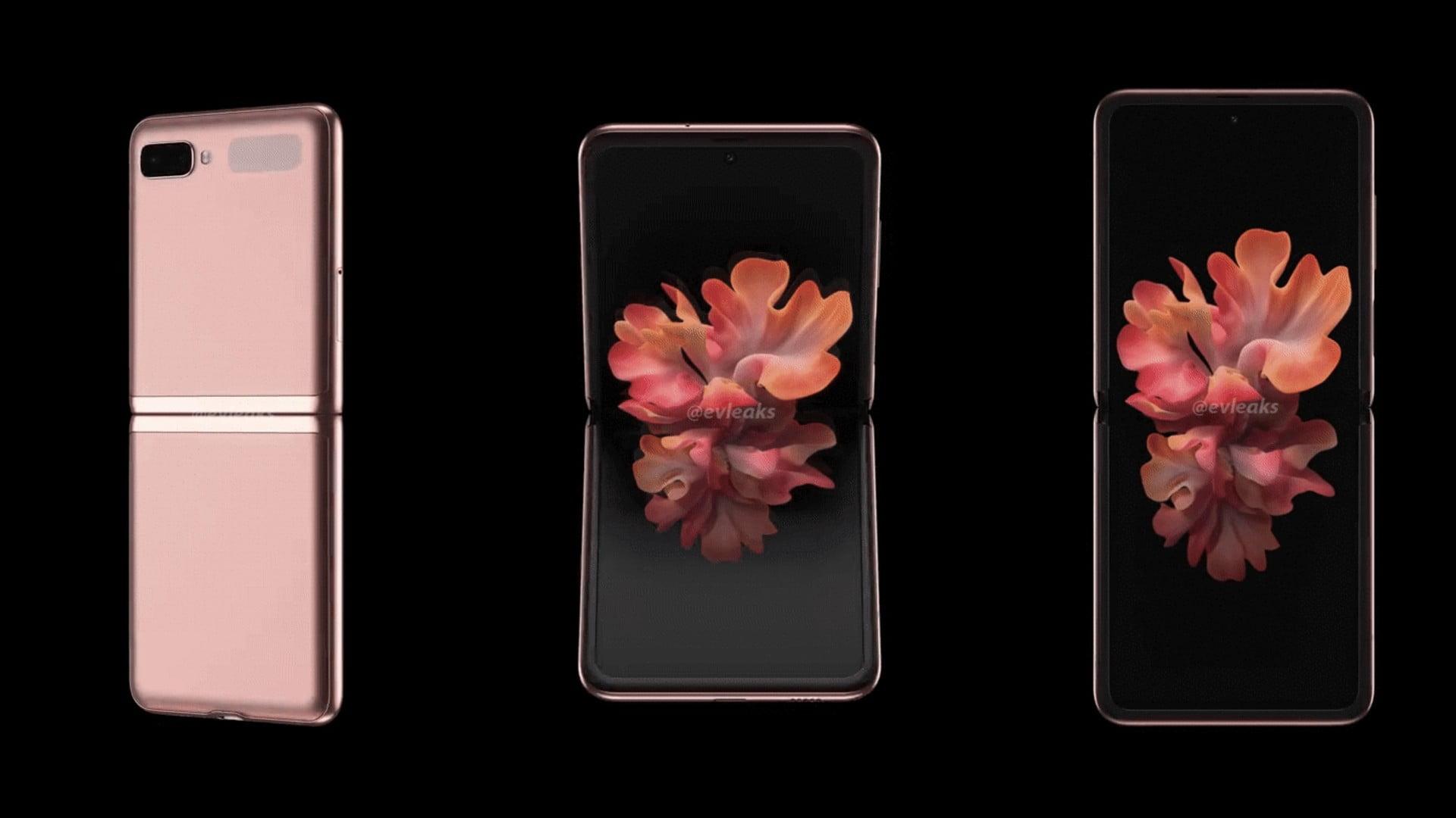 Samsung-Galaxy-Z-Flip-5G-Okayprie