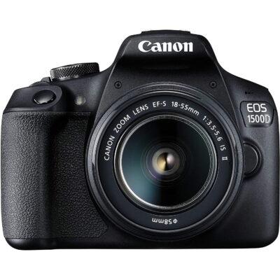 canon-eos-1500d-front-okayprice