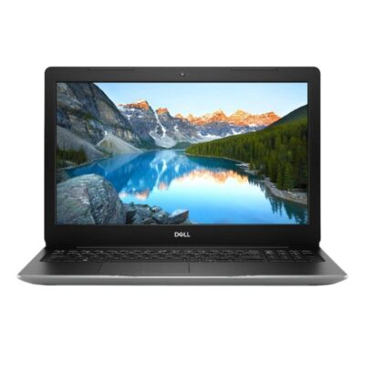 dell-inspiron-3593-front-okayprice
