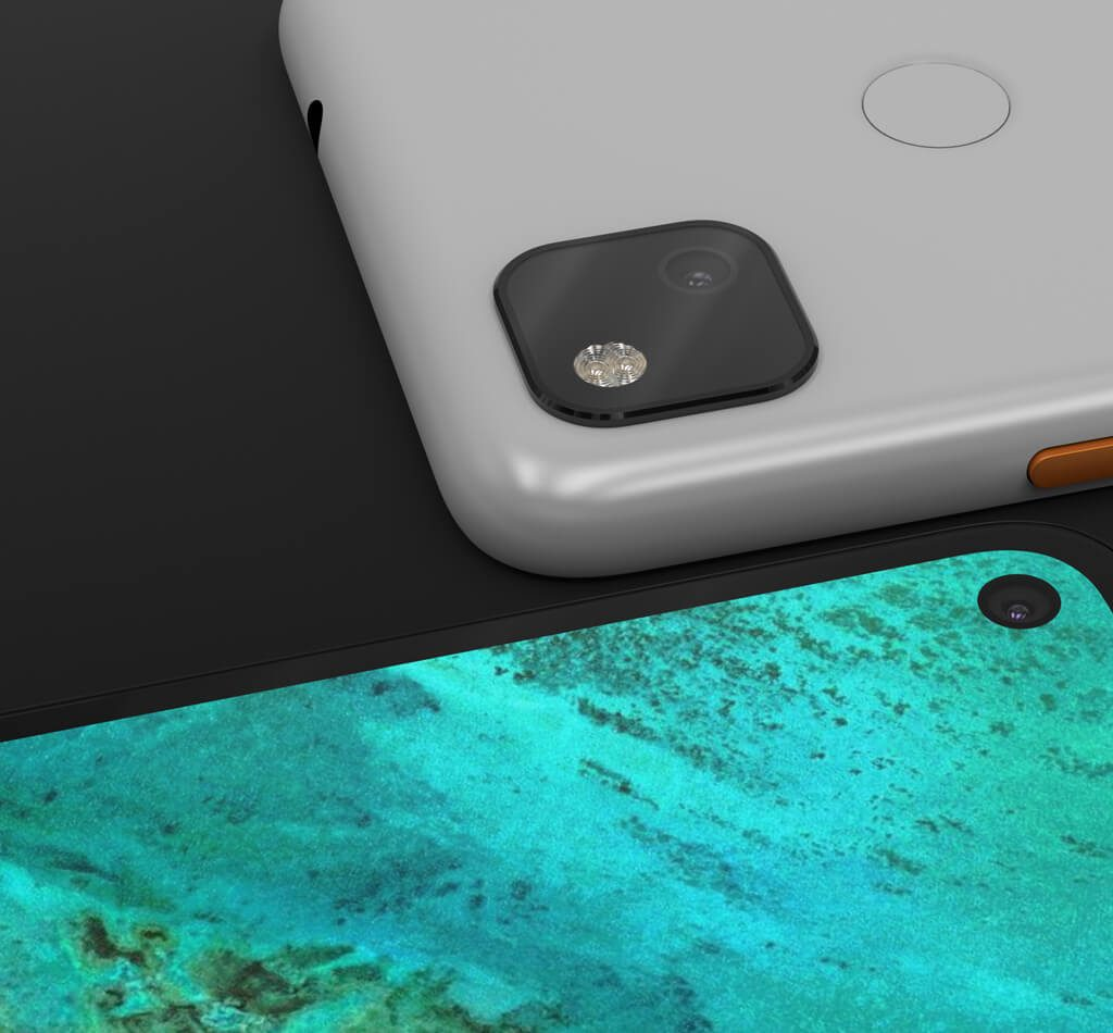 google-pixel-4a-smartphone-okayprice