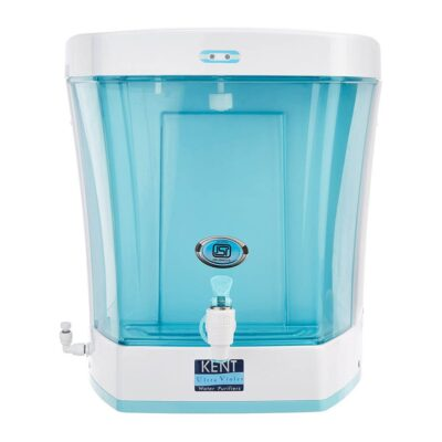 kent-maxx-7-litres-wall-mount-front-okayprice
