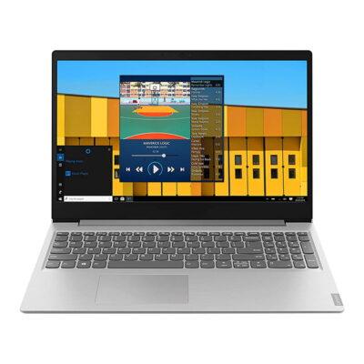 lenovo-ideapad-3-core-i5-10th-front-okayprice