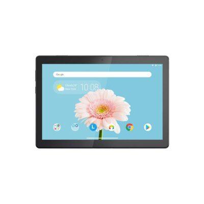 lenovo-tab-m10-fhd-rel-tablet-front-okayprice