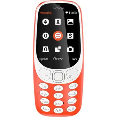 nokia-3310-ds-warm-red-front-okoayprice