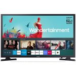 samsung-80-cm-32-inches-front-okayprice