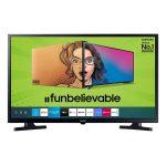 samsung-smart-tv-32-inch-front-okayprice