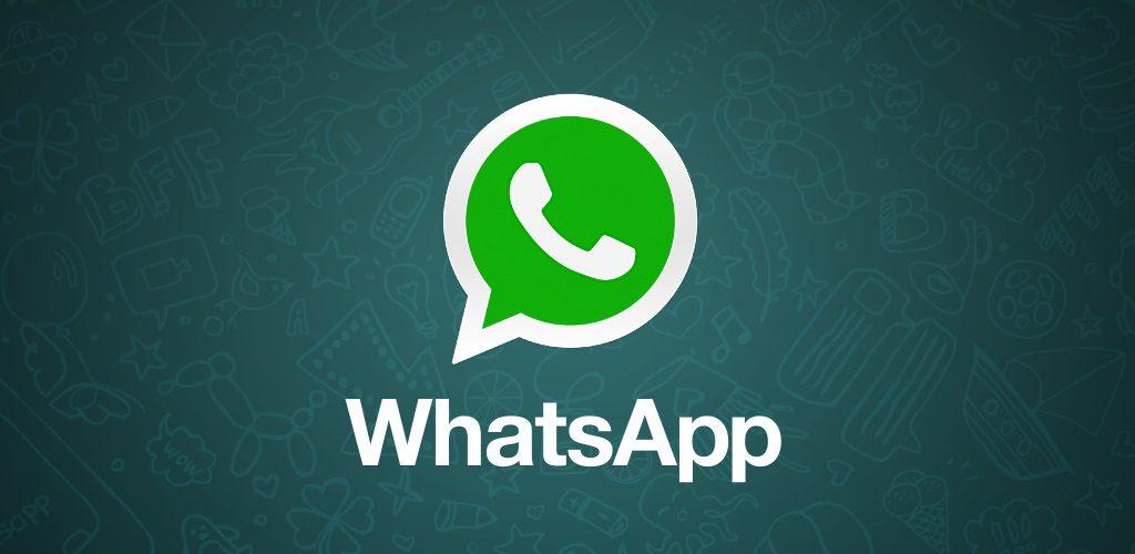 whatsapp-okayprice