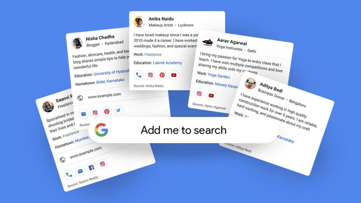 Google-Search-People-Cards-Okayprice