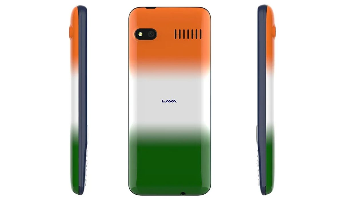 Lava-A9-Independence-Day-featured