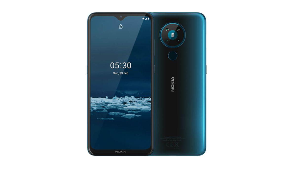 Nokia-5.3-okayprice