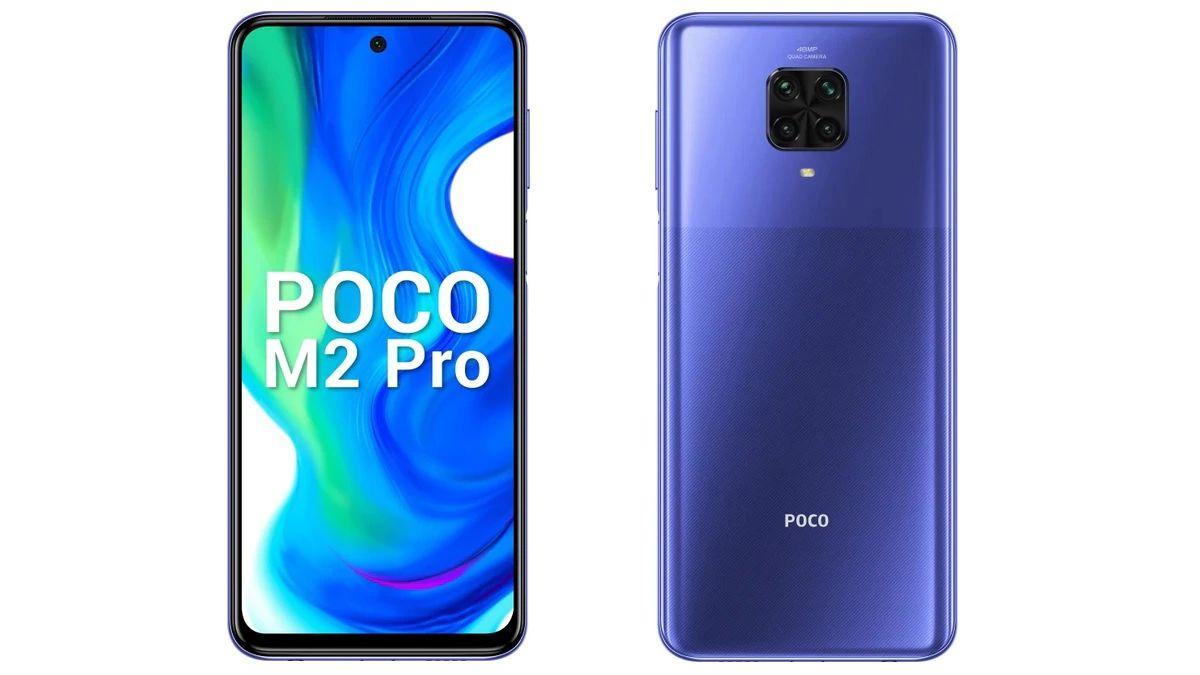Poco_M2_pro_sale_today_okayprice
