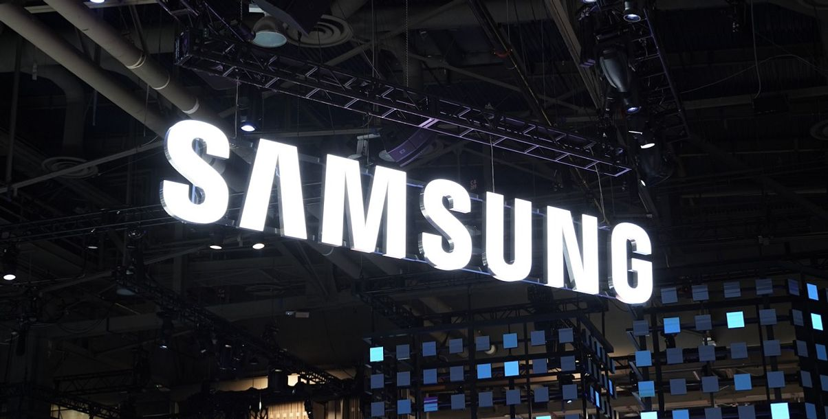 Samsung-banner-okayprice