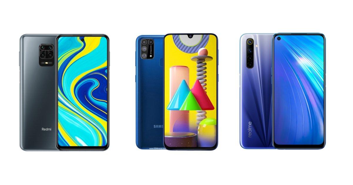 mobile-comparisons