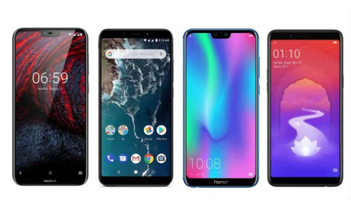 multiple-mobile-launch-okayprice