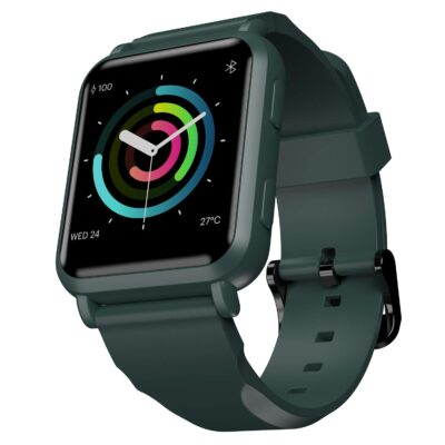 noise-colorfit-nav-smart-watch-main-okayprice