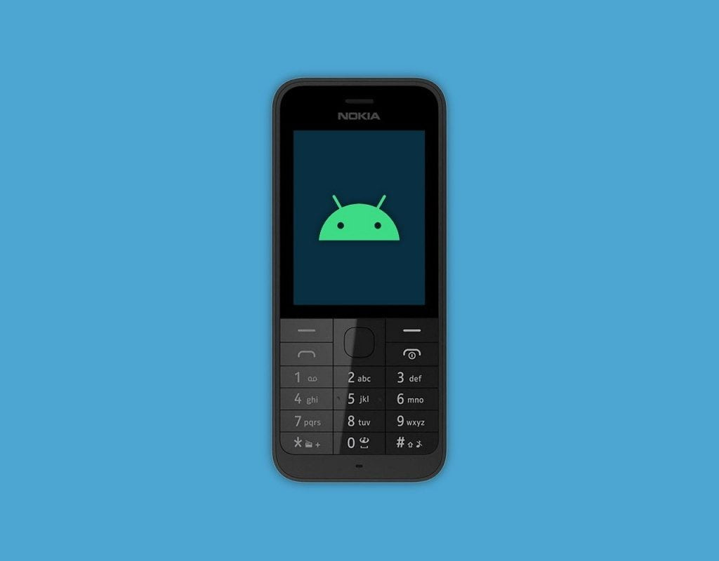 nokia-android-feature-phone-okayprice
