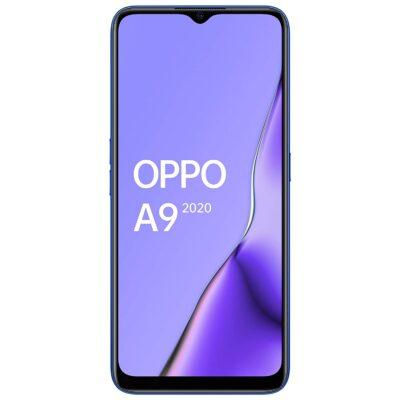 oppo-a9-2020-space-purple-main-okayprice