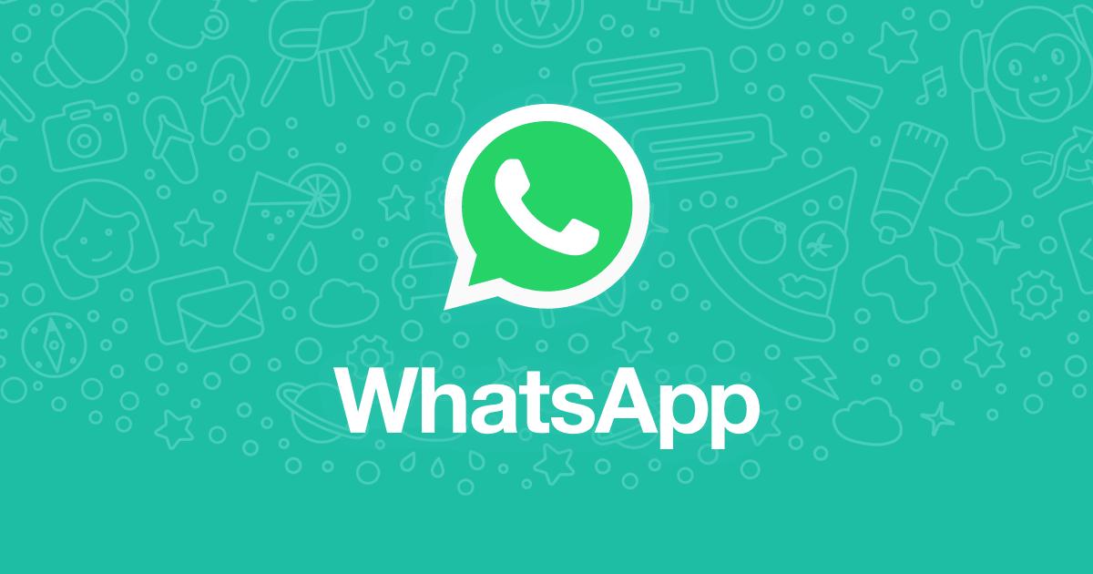 whatsapp-banner-okayprice
