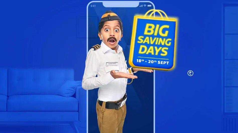 Flipkart_big_saving_days_okayprice