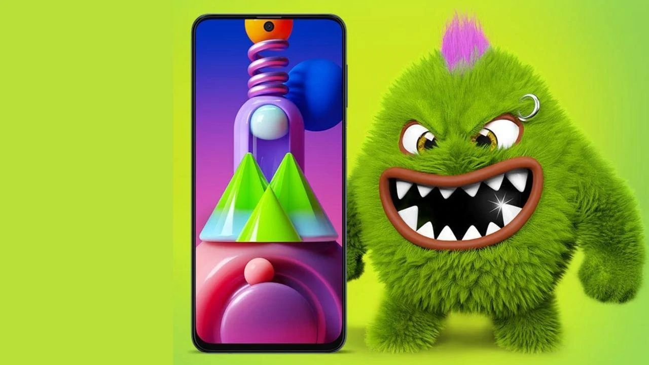 Samsung-Galaxy-M51-Sale-Okayprice