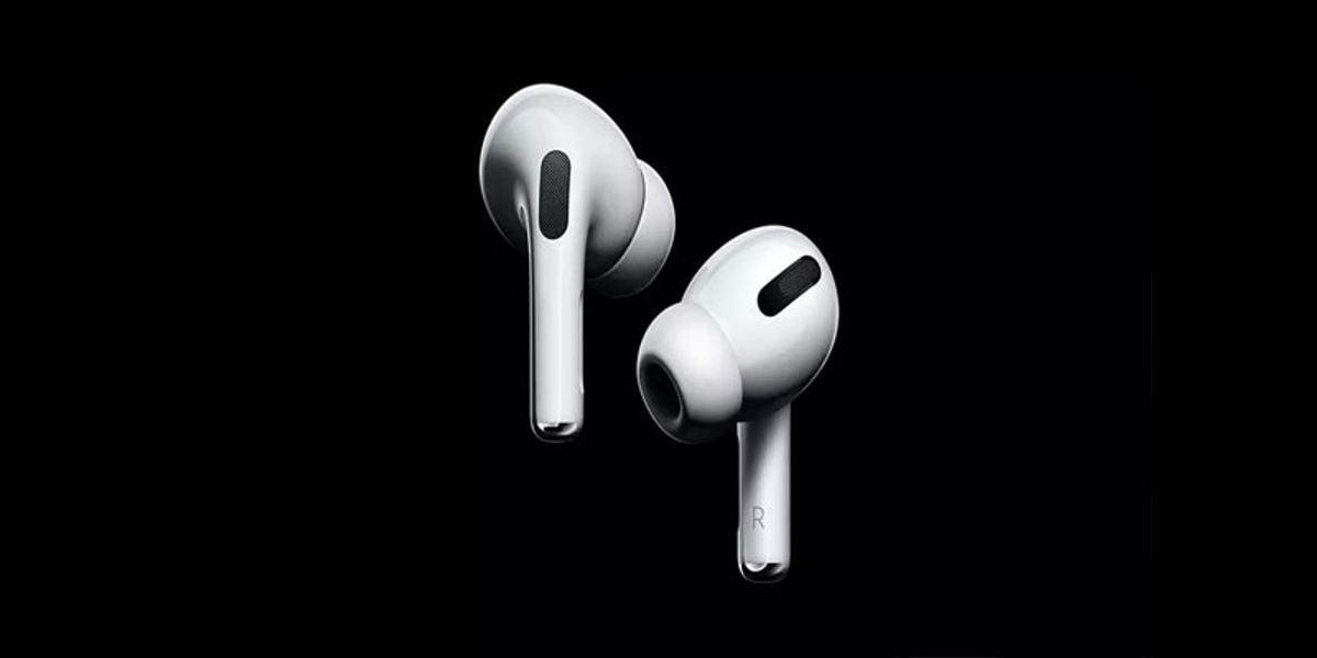Apple-Airpods-Okayprice
