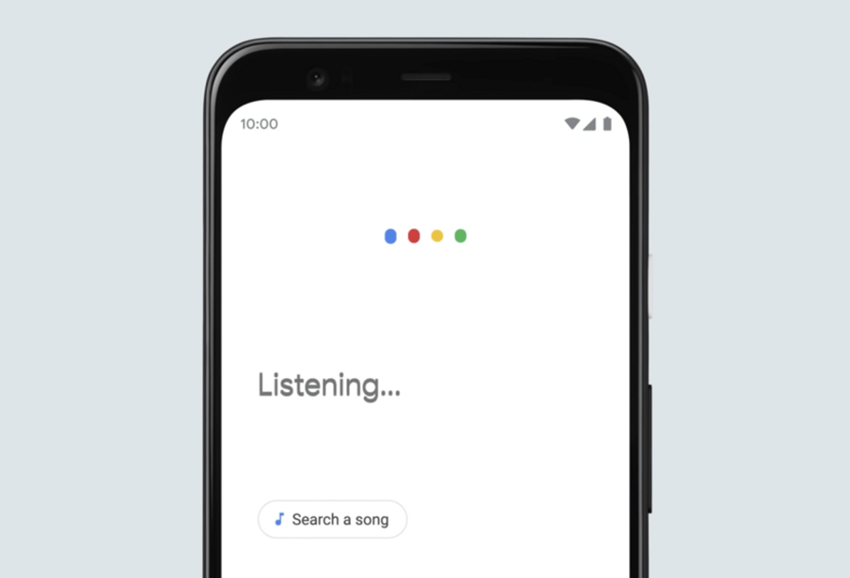 Google-Search-by-humming-song-okayprice