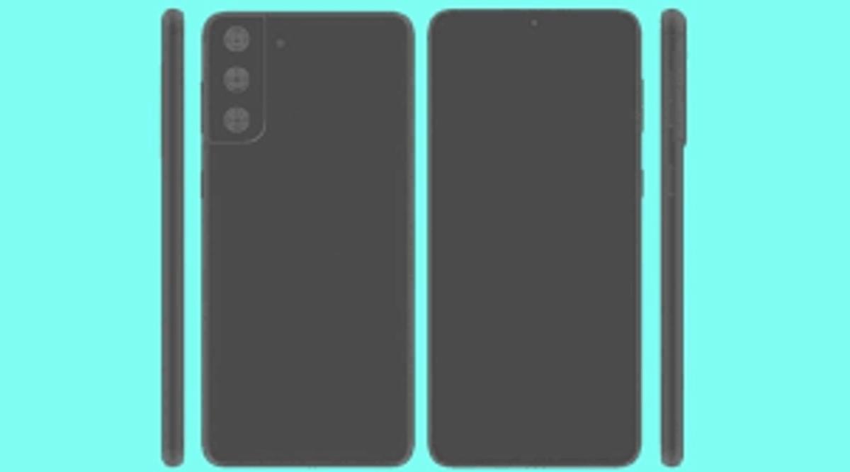 Samsung-Galaxy-S21-Plus-okayprice
