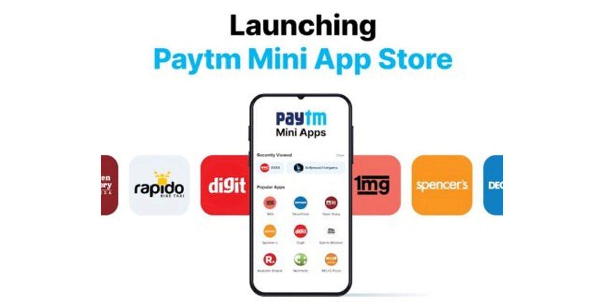 payt-mini-app-store-okayprice