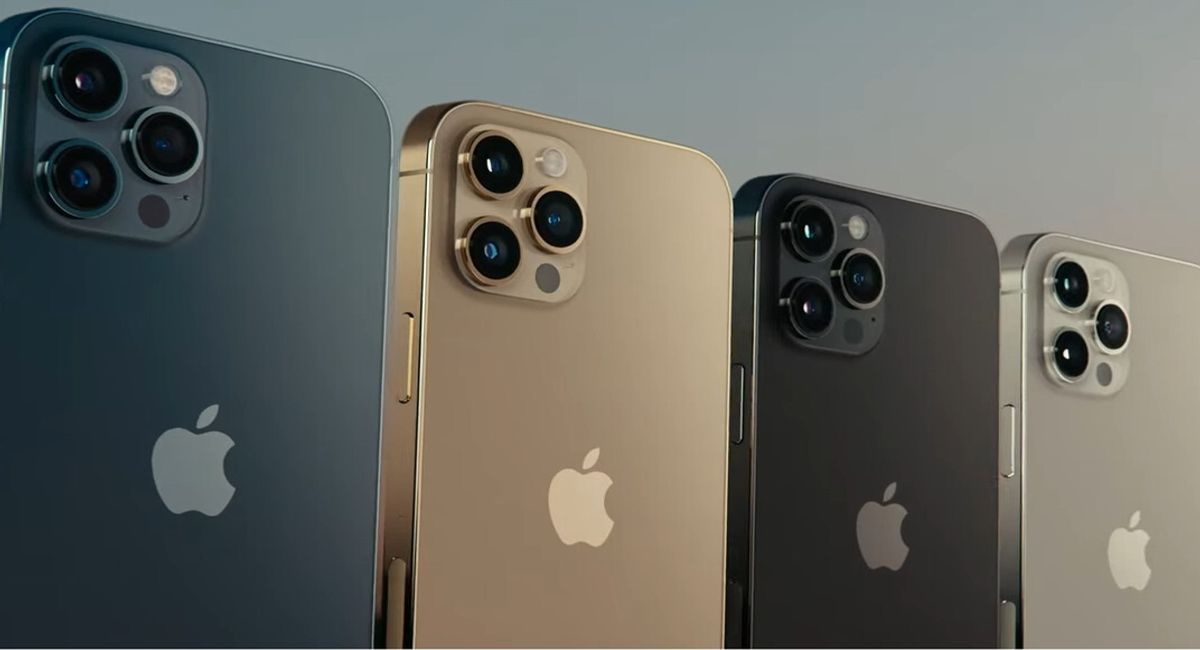 iPiphone-12-Pro-review-okayprice