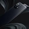 108MP कैमरा, 8GB RAM, 5000mAh बैटरी के साथ Mi 11 5G, फ़रवरी में होगा लांच