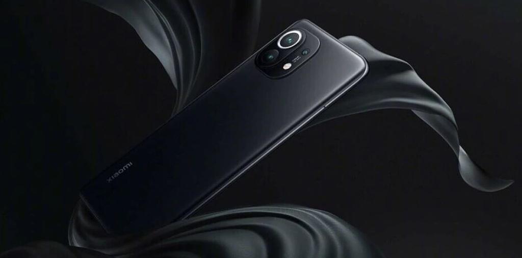 Xiaomi-M11-okayprice