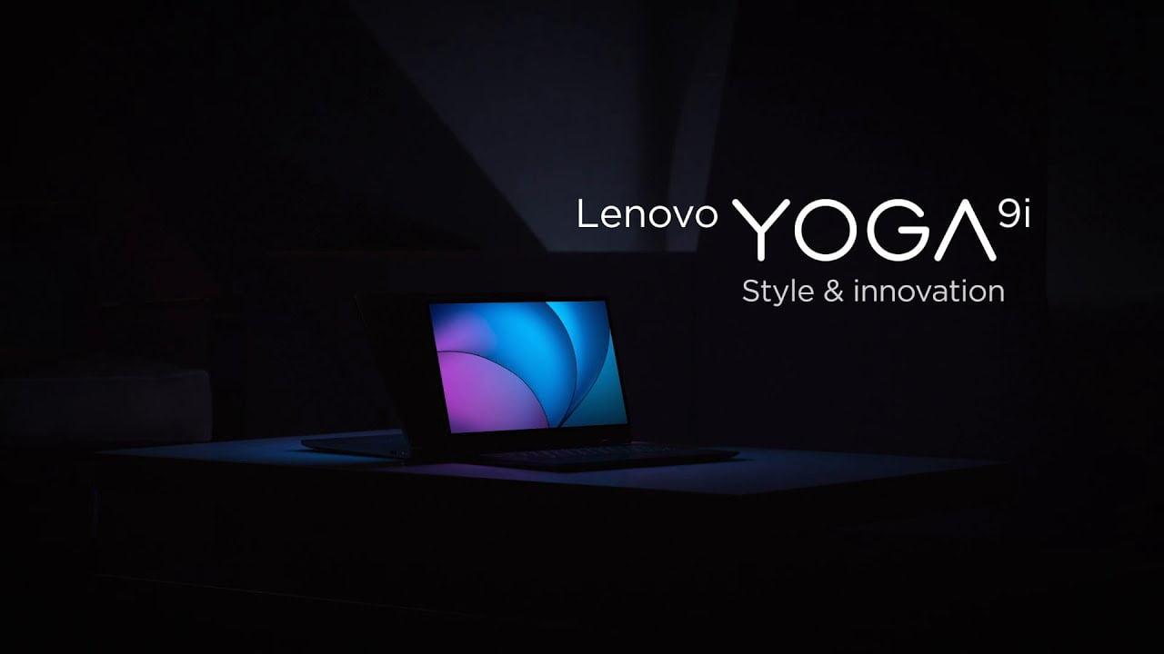 lenevo-yoga-okayprice