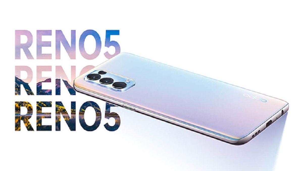 oppo-reno-5-okayprice