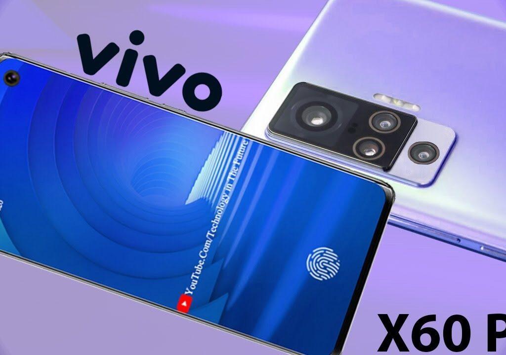 vivx60-series-okayprice