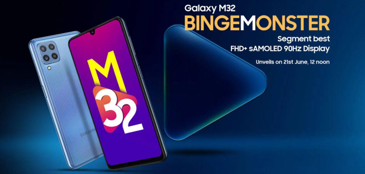Samsung-Galaxy-M32-OkayPrice