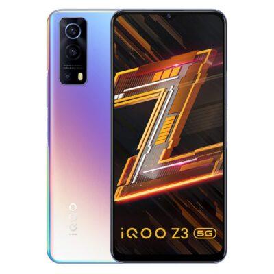 iqoo-z3-5g-main-okayprice