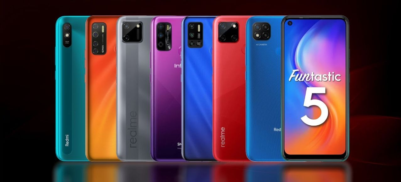 new-5gsmartphone-in-june-okayprice