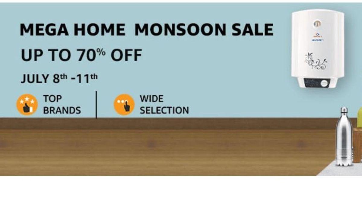 amazon-monsoon-sale-okayprice