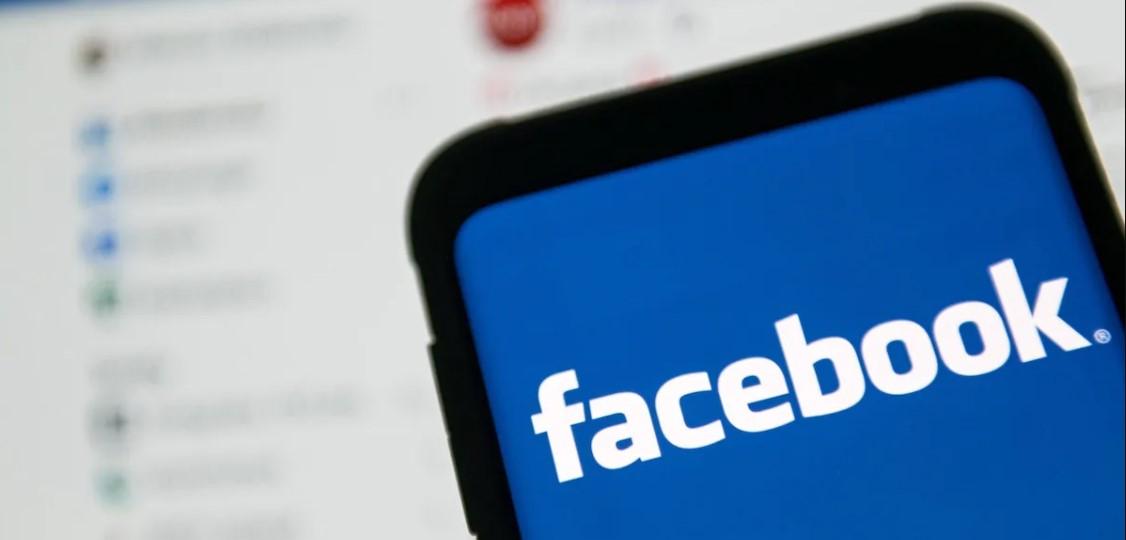 facebook-testing-twitterl-liker-thread-feature-okayprice