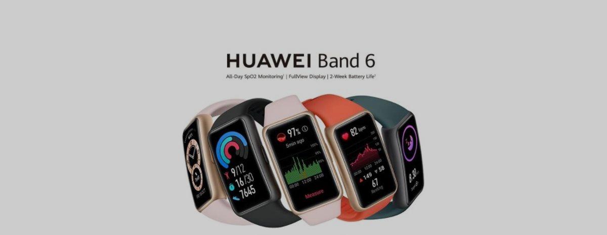 huawai-band-6-okayprice