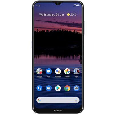 nokia-g20-smartphone-front-okayprice
